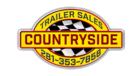 All Inventory Countryside Trailer Sales